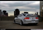 Jay Speed RSX 03