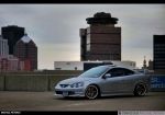 Jay Speed RSX 07