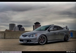 Jay Speed RSX 09